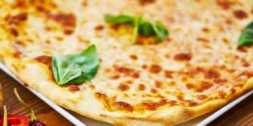 How to make Simple Paratha | 8 Different Recipes |