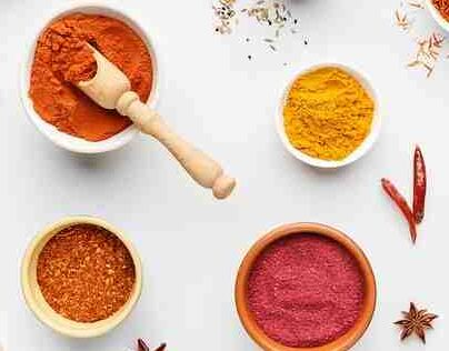 pressure cooker Dum Biryani