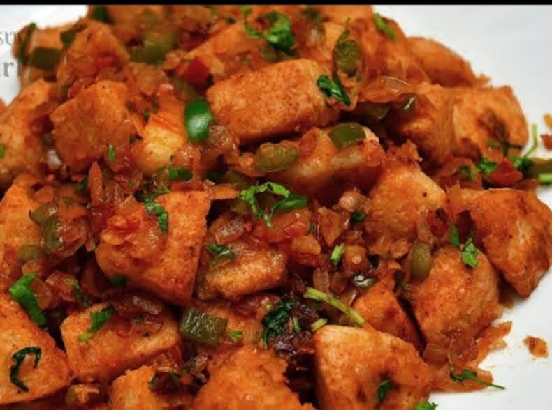 Masala Idli Recipe South Indian Food
